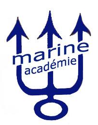 [Image: logo_apsam_W.jpg]